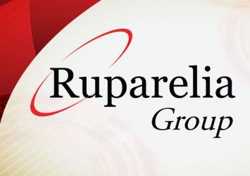 ruparelia-logo
